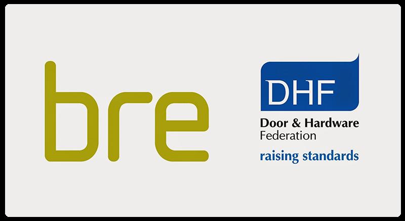 Oakleaf - BRE DHF Fire Door Inspections